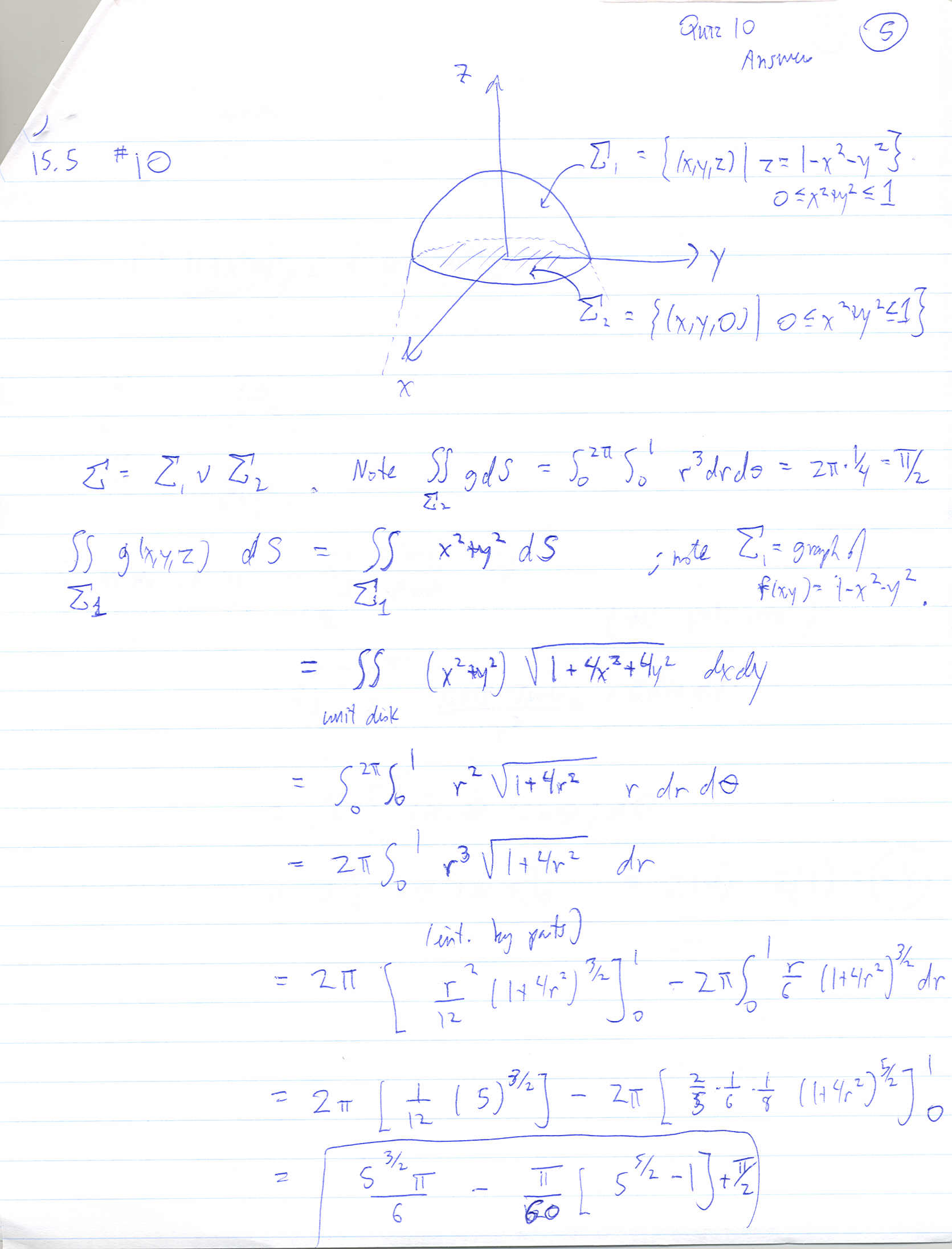 Fine Practice Math Test Ideas - Worksheet Mathematics Ideas ...